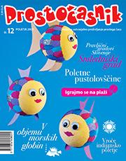 prostocasnik_12_naslovnica_180